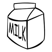 img_milk